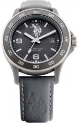 Мужские часы U.S.POLO ASSN. USP4096GY