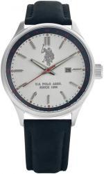 Мужские часы U.S.POLO ASSN. USP4157SL