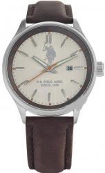 Мужские часы U.S.POLO ASSN. USP4160BR