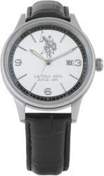 Мужские часы U.S.POLO ASSN. USP4166BK