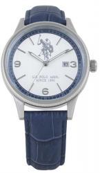 Мужские часы U.S.POLO ASSN. USP4167BL