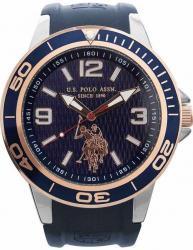 Мужские часы U.S.POLO ASSN. USP4473RG