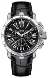 Мужские часы Venus VE-1311A1-12-L2