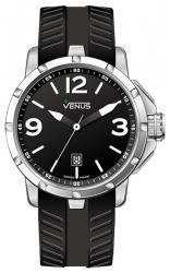 Мужские часы Venus VE-1312A1-22-R2