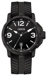 Мужские часы Venus VE-1312A2-22-R2