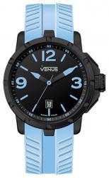 Мужские часы Venus VE-1312A2-22B-R9