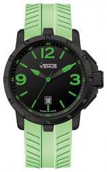 Мужские часы Venus VE-1312A2-22G-R10