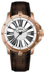 Мужские часы Venus VE-1312A6-13-L4