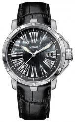 Мужские часы Venus VE-1316A1-15-L2