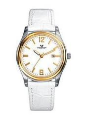 Мужские часы Viceroy 40578-00