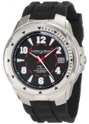 Мужские часы Viceroy 432847-55