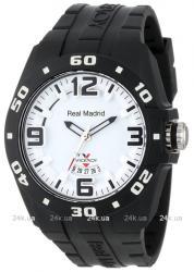 Мужские часы Viceroy 432851-15