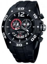 Мужские часы Viceroy 432853-55