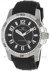 Мужские часы Viceroy 47669-55