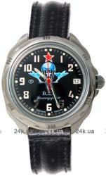 Мужские часы Восток 2414/211288
