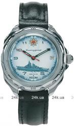 Мужские часы Восток 2414/211428