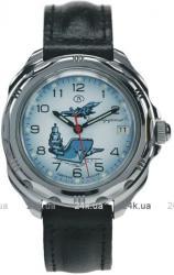 Мужские часы Восток 2414/211982