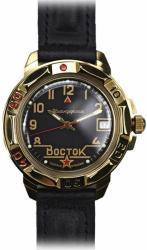 Мужские часы Восток 2414/439524