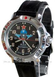 Мужские часы Восток 2414/811288