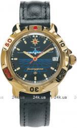 Мужские часы Восток 2414/819499
