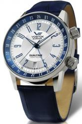 Мужские часы Vostok Europe 2426-5601057