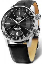 Мужские часы Vostok Europe 2426-5601059