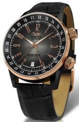 Мужские часы Vostok Europe 2426-5603061