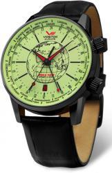 Мужские часы Vostok Europe 2426-5604240