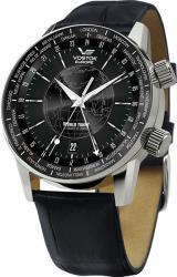 Мужские часы Vostok Europe 2426-5605239