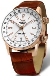 Мужские часы Vostok Europe 2426-5609060