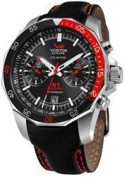 Мужские часы Vostok Europe 6S21-2255295