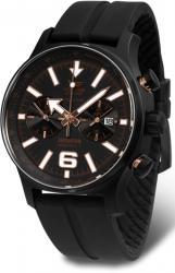Мужские часы Vostok Europe 6S21-5953230S
