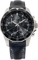Мужские часы Vostok Europe 6S30-2255177