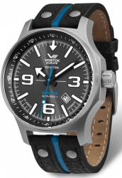 Мужские часы Vostok Europe NH35-5955195