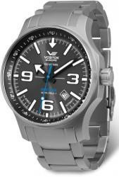 Мужские часы Vostok Europe NH35-5955195B