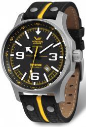 Мужские часы Vostok Europe NH35-5955196