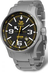 Мужские часы Vostok Europe NH35-5955196B