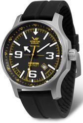 Мужские часы Vostok Europe NH35-5955196S