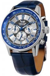 Мужские часы Vostok Europe OS22-5611132