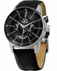 Мужские часы Vostok Europe OS22-5611297