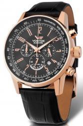 Мужские часы Vostok Europe OS22-5619133