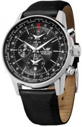 Мужские часы Vostok Europe YM26-560A254