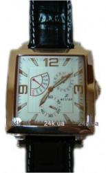 Мужские часы Westar 5556PPN607