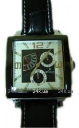 Мужские часы Westar 5556SBN307