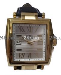 Мужские часы Westar 5560GPN107