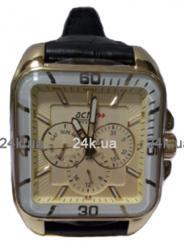 Мужские часы Westar 9672GPN102
