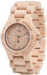 Мужские часы WeWood Date Beige