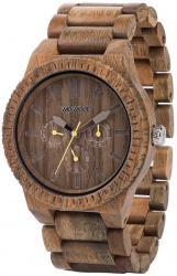 Мужские часы WeWood Kappa Army