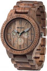 Мужские часы WeWood Kappa Nut