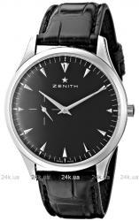 Мужские часы Zenith 03.2010.681/21.C493